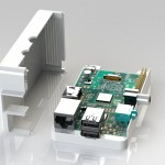 005-raspberry-pi-white-open-pcb