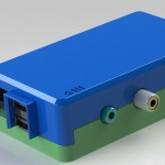 raspberry-pi-blue-green