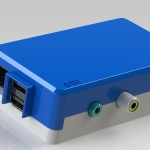 raspberry-pi-blue-white