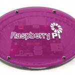 raspberry-pi-gehaeuse-14