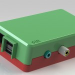 raspberry-pi-green-red