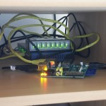 raspberry-pi-board-model-b-1