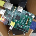 raspberry-pi-board-model-b-2