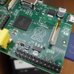 raspberry-pi-board-model-b-6