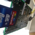 raspberry-pi-board-model-b-7
