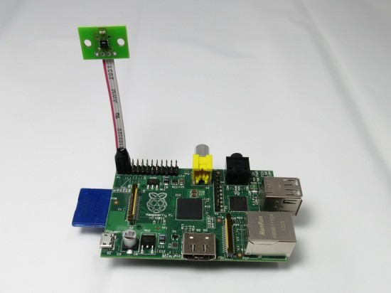 raspberry-pi-wetterstation