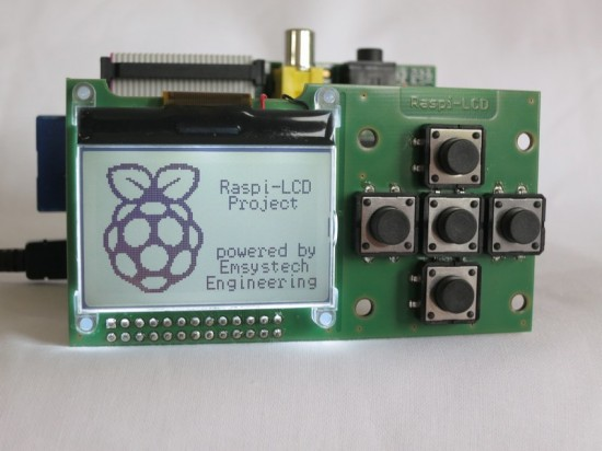 raspberrypi-lcd-display-1