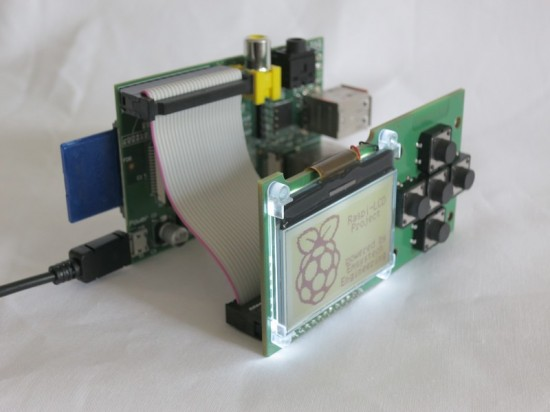 raspberrypi-lcd-display-2