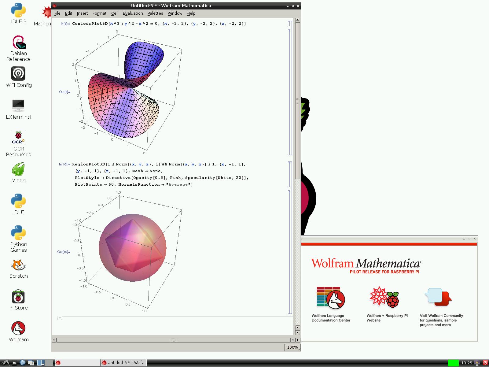 download Programmierhandbuch zu dBASE IV: Für Umsteiger von dBASE III PLUS auf