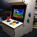 raspberry-pi-arcade-konsole-2
