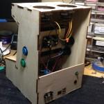 raspberry-pi-arcade-konsole-3