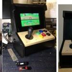 raspberry-pi-arcade-konsole-4