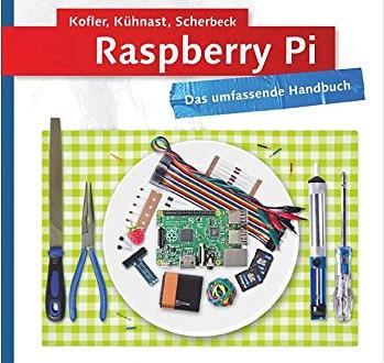 raspberry-pi-handbuch