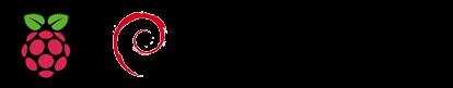Raspbian - eine von drei momentan verfügbaren Distributionen für den Raspberry Pi 2