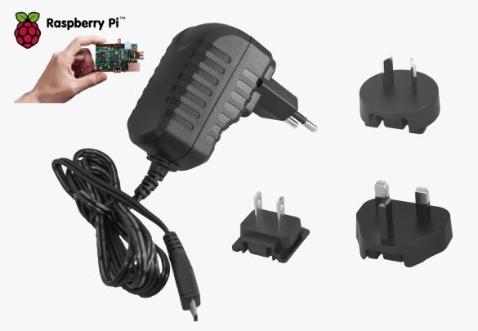 raspberry-pi-2-netzteil