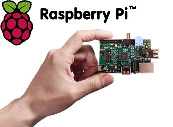 Welche Micro SD Karte passt am besten zum Raspberry Pi 2? - Bild: setpointherts.org.uk